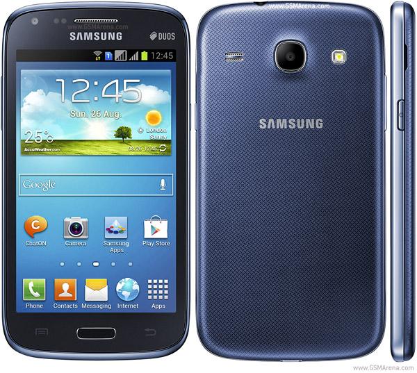 Tecnología >> Tus últimas adquisiciones Samsung-galaxy-core-gt-i8260