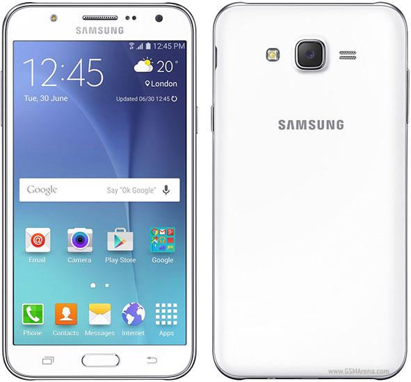 Root J7 SM-J700T,J700T1 Samsung-galaxy-j7-j700f-1
