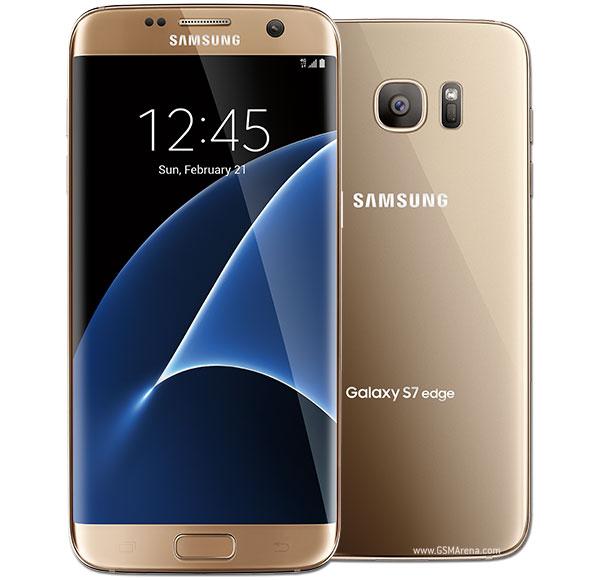 Ποιο κινητό έχετε; - Σελίδα 12 Samsung-galaxy-s7-edge-usa1