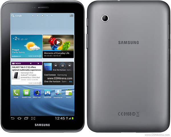 SAMSUNG TAB2 P3100 SPD 6820 ROM  Samsung-galaxy-tab-2-1