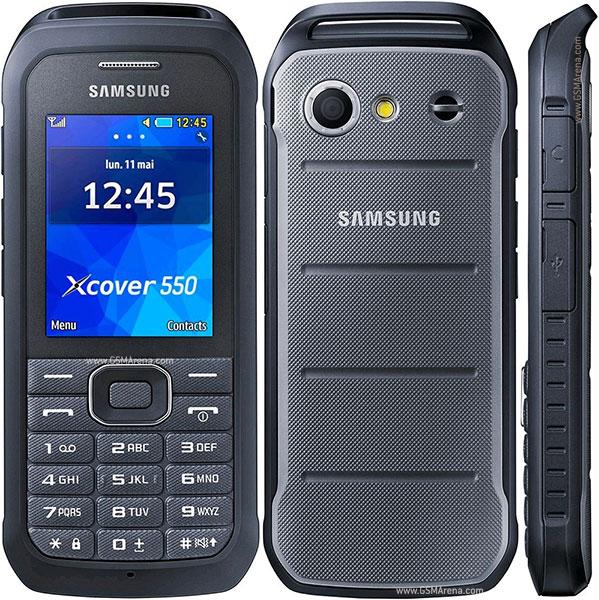 Viedtālruņi - jaunumi, apskati, pieredze - Page 3 Samsung-xcover-3-1