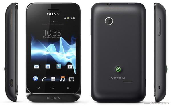 Votre téléphone portable - Page 9 Sony-xperia-tipo