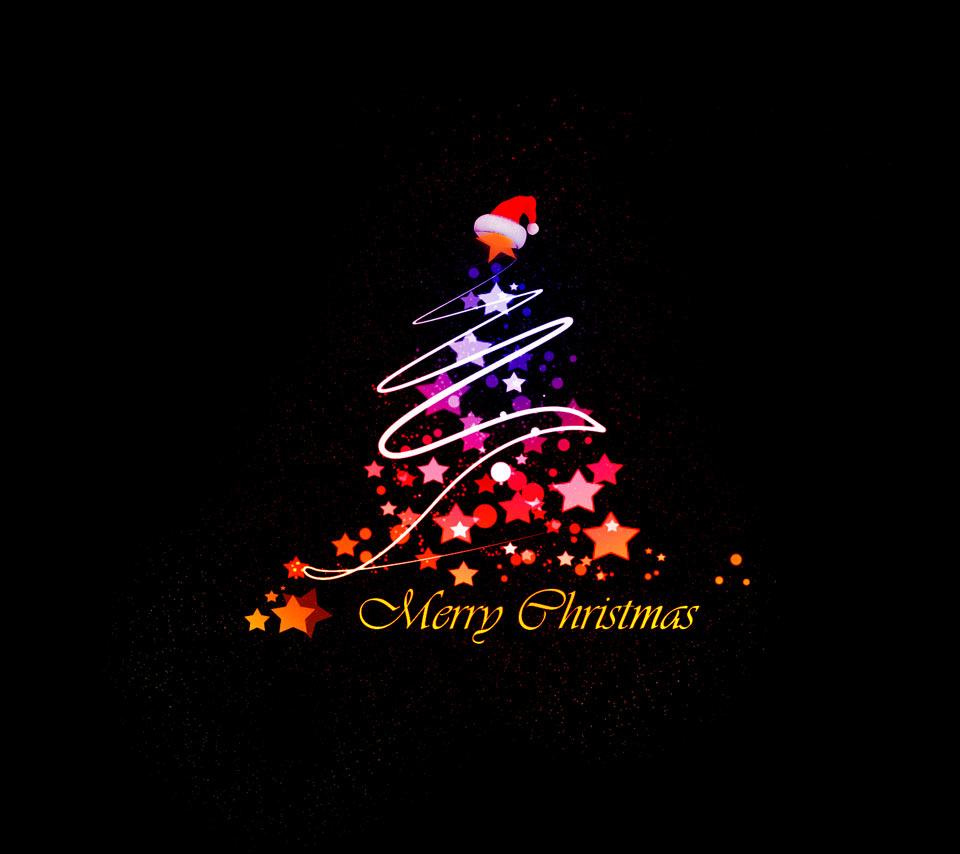 Hình Động Sưu Tầm Và Ghép hình - Page 21 Merry-christmas_33572885