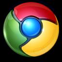 منتديات المسيله - شبكة سيدى عامر Chrome