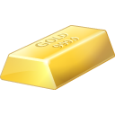 brush-land Gold_bullion