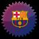 رابطة مشجعي برشلونة