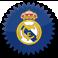 رابطة مشجعي ريال مدريد