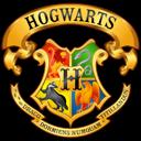 Hogwarts Sorting