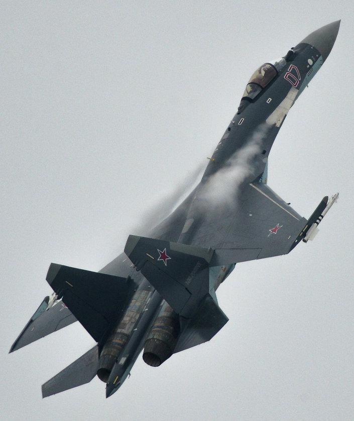 """أكثر الأسلحة الروسية """"فتكا"""" ...  سيدهشك السلاح رقم 3   1013282527"""