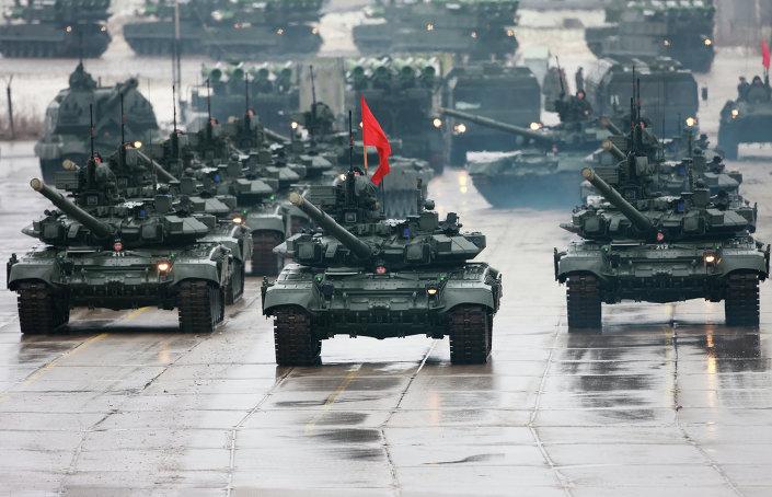 """أكثر الأسلحة الروسية """"فتكا"""" ...  سيدهشك السلاح رقم 3   1013634277"""