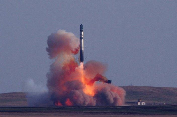 55 ألف رأس نووي يدافعون عن روسيا بكل قوة 1014037181