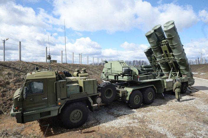 """أكثر الأسلحة الروسية """"فتكا"""" ...  سيدهشك السلاح رقم 3   1014765259"""