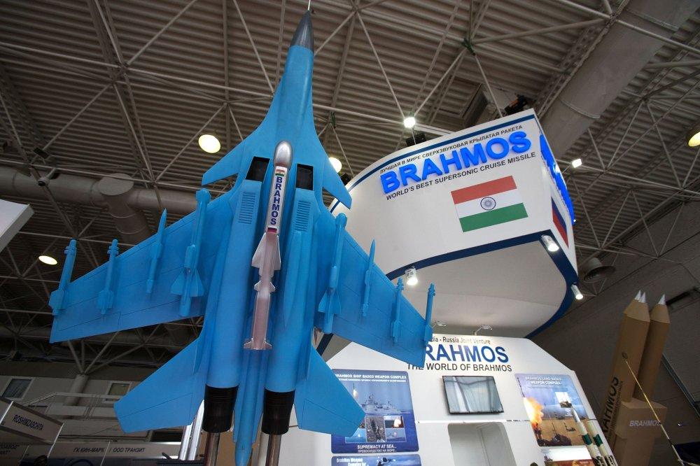 المعرض الدولي العسكري البحري في مدينة سان بطرسبورغ  1014827431