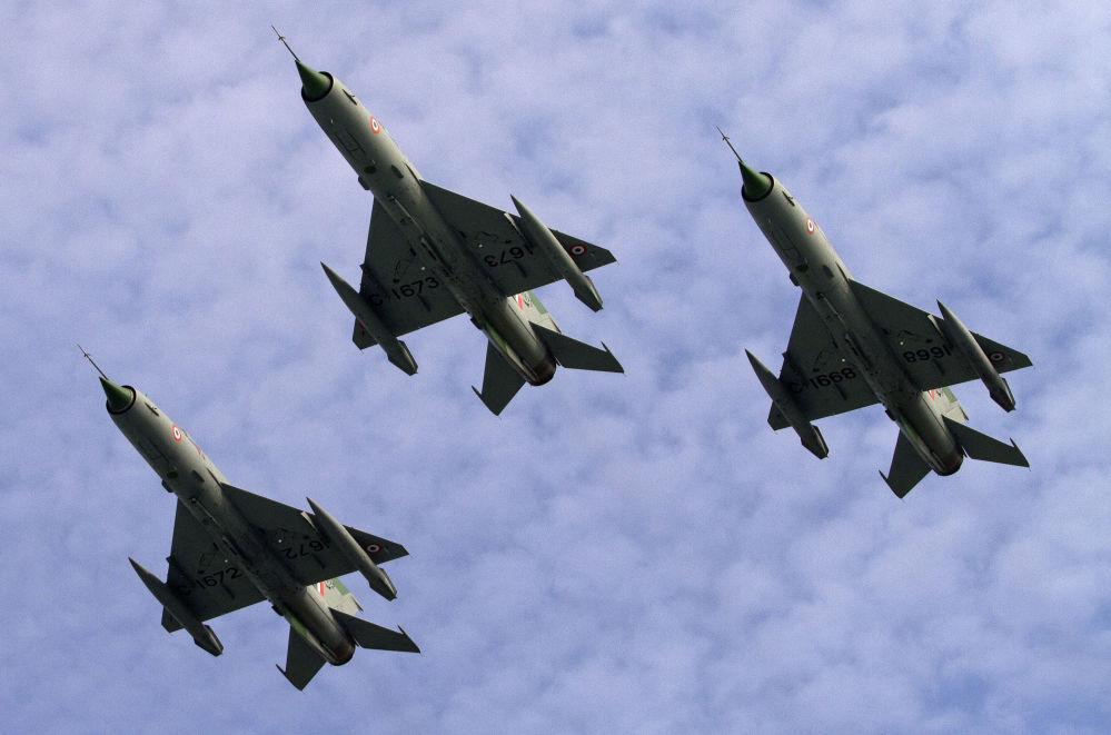 أفضل الطائرات العسكرية الروسية  عبر التاريخ 1015303201