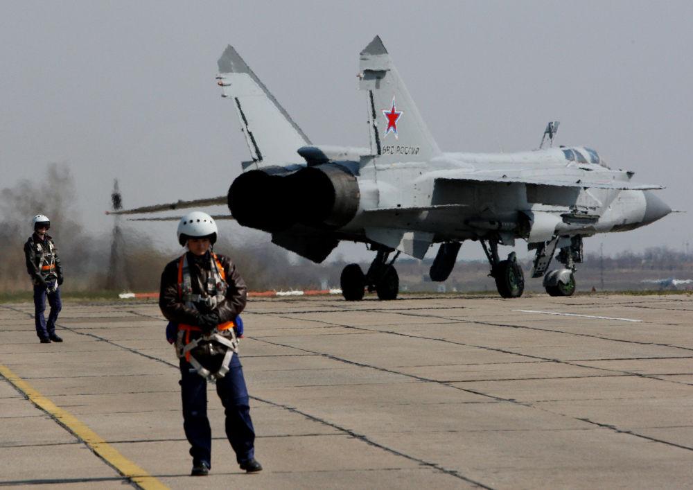 أفضل الطائرات العسكرية الروسية  عبر التاريخ 1015303363