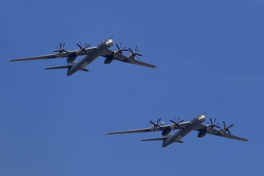 أفضل الطائرات العسكرية الروسية  عبر التاريخ 1015303445