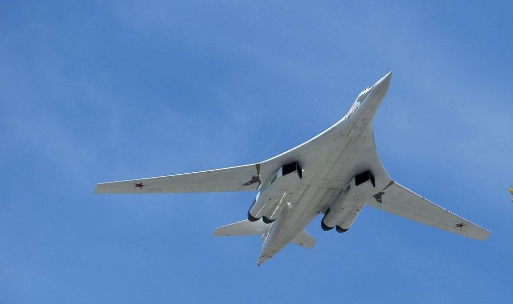 أفضل الطائرات العسكرية الروسية  عبر التاريخ 1015303837