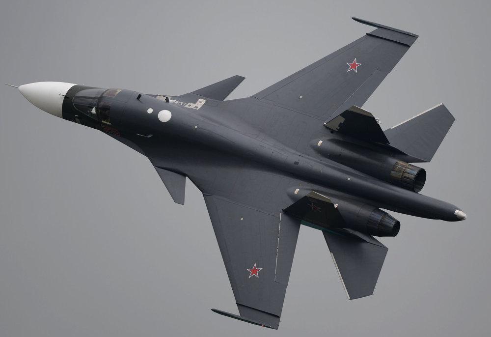 أفضل الطائرات العسكرية الروسية  عبر التاريخ 1015303877