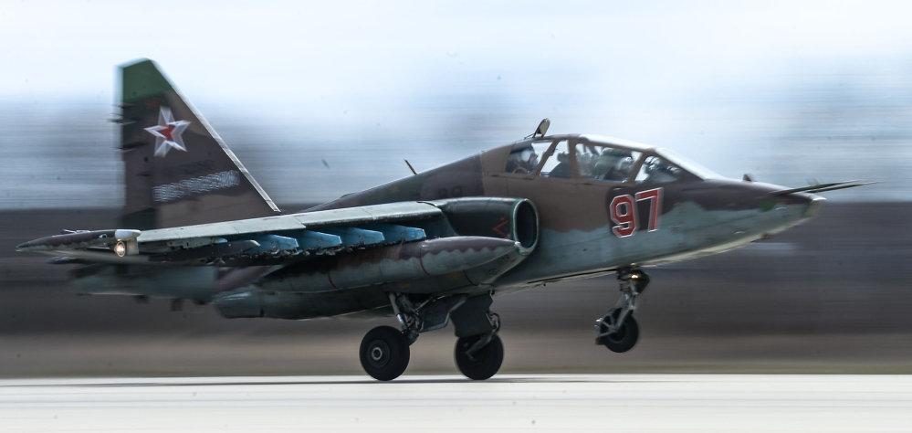 أفضل الطائرات العسكرية الروسية  عبر التاريخ 1015303889
