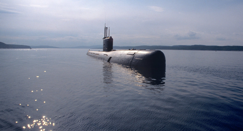 """""""ثقب أسود"""" في البحر الأسود 1015359571"""