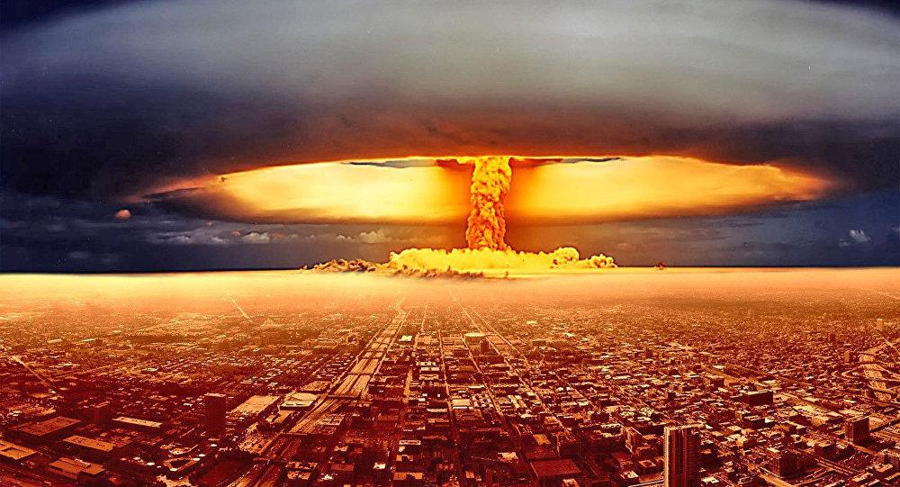 """""""كازبيك""""..حقيبة """"بوتين"""" النووية تستطيع إطلاق الصواريخ الروسية بزر واحد فقط  1016271729"""
