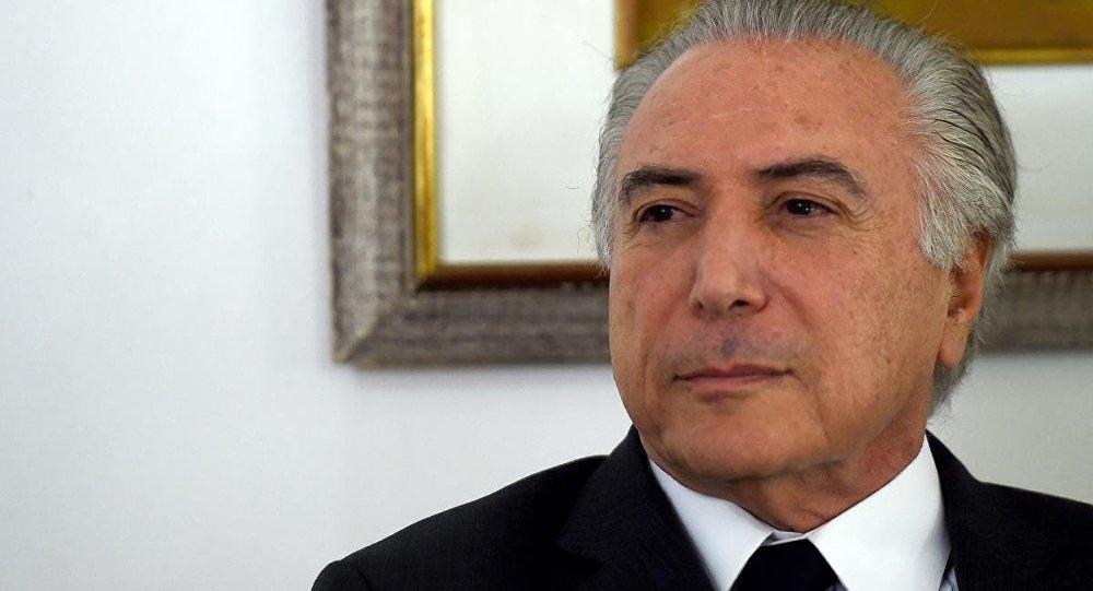ويكيليكس: الرئيس البرازيلي الجديد جاسوس للولايات المتحدة الأمريكية 1018737123