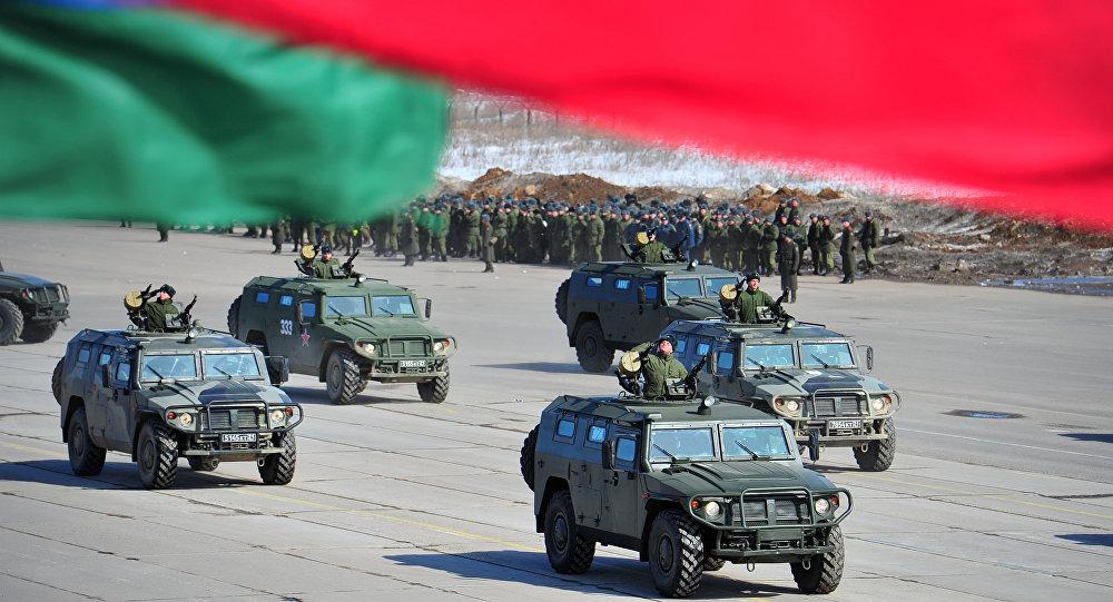 مصر قد تبرم صفقه لشراء عربات Tiger الروسيه  1019025197