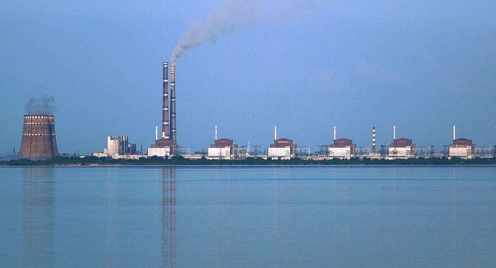 Nuclear, tarifar, contaminar... - Página 3 1032965071