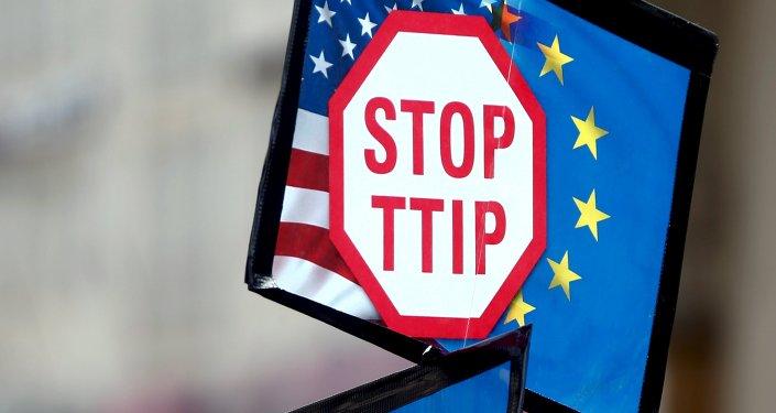 El TTIP (Transatlantic Trade and Investment Partnership) PPSOE, CIU y UPyD se oponen a que podamos decidir en referendum. - Página 2 1037290517