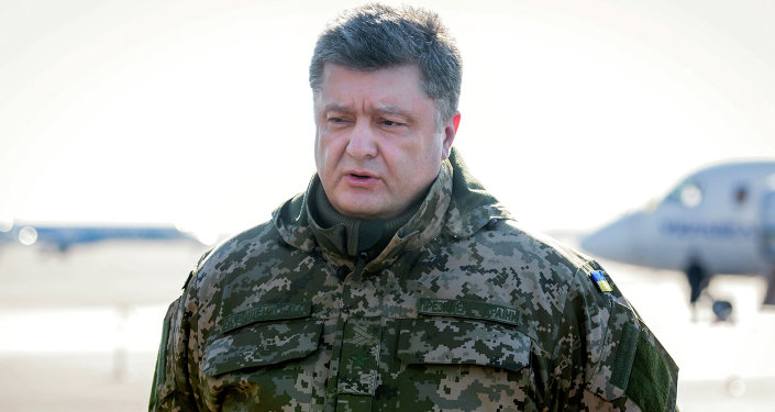 Украина ... ???!!! - Page 18 1018583838