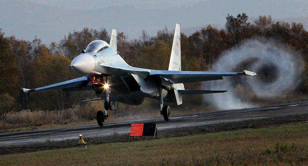 وزير الدفاع الإيراني يتوجه لروسيا غداً لمناقشة تسليم S-300 فضلاً عن مناقشة تسليم Su-30 1022530723