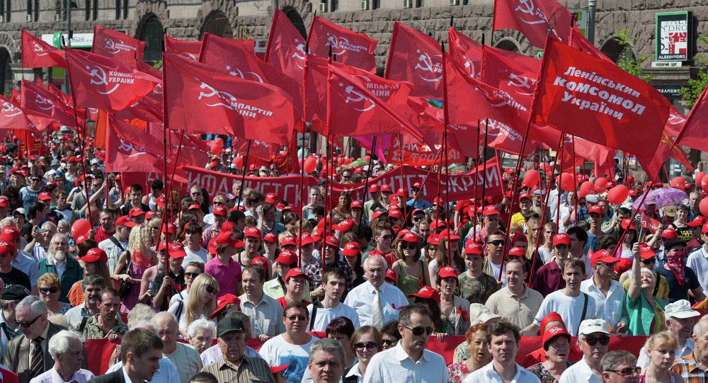 Ukraine Politics Thread: - Page 2 1025104823