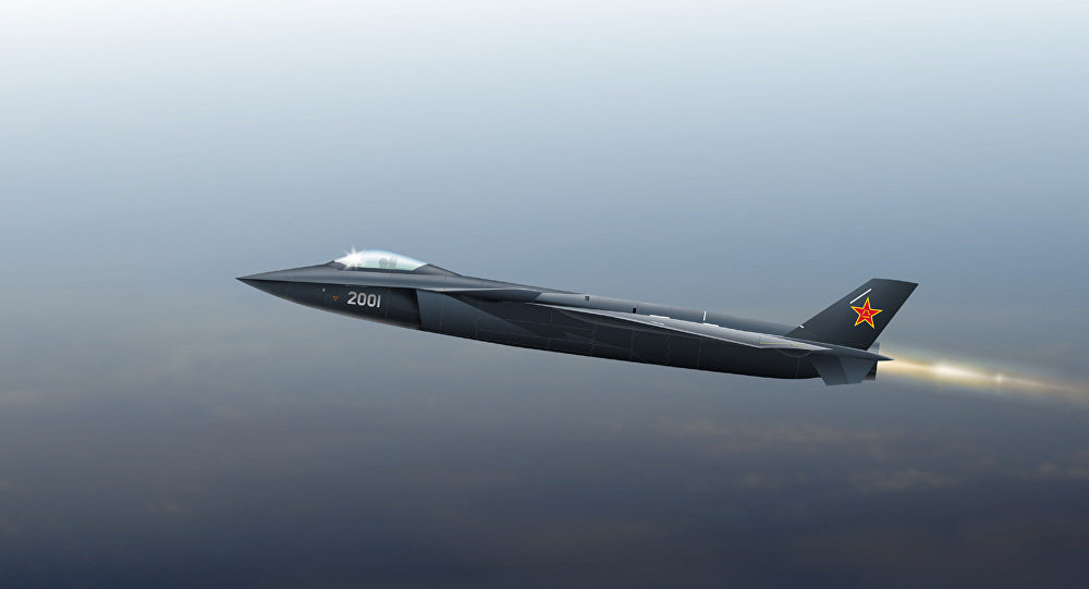 Chengdu J-20 Stealth Fighter - Page 4 1030953223