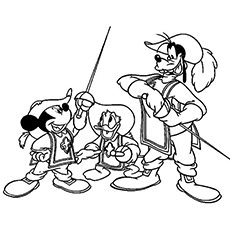 CIBERCAFE 2 - Página 141 The-mickey-donald-and-goofy-the-three-musketeers