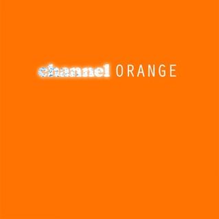 LPBeatdown II >> Ganador: Channel Orange - Frank Ocean [Warrior] - Página 35 Homepage_large.45e3c196