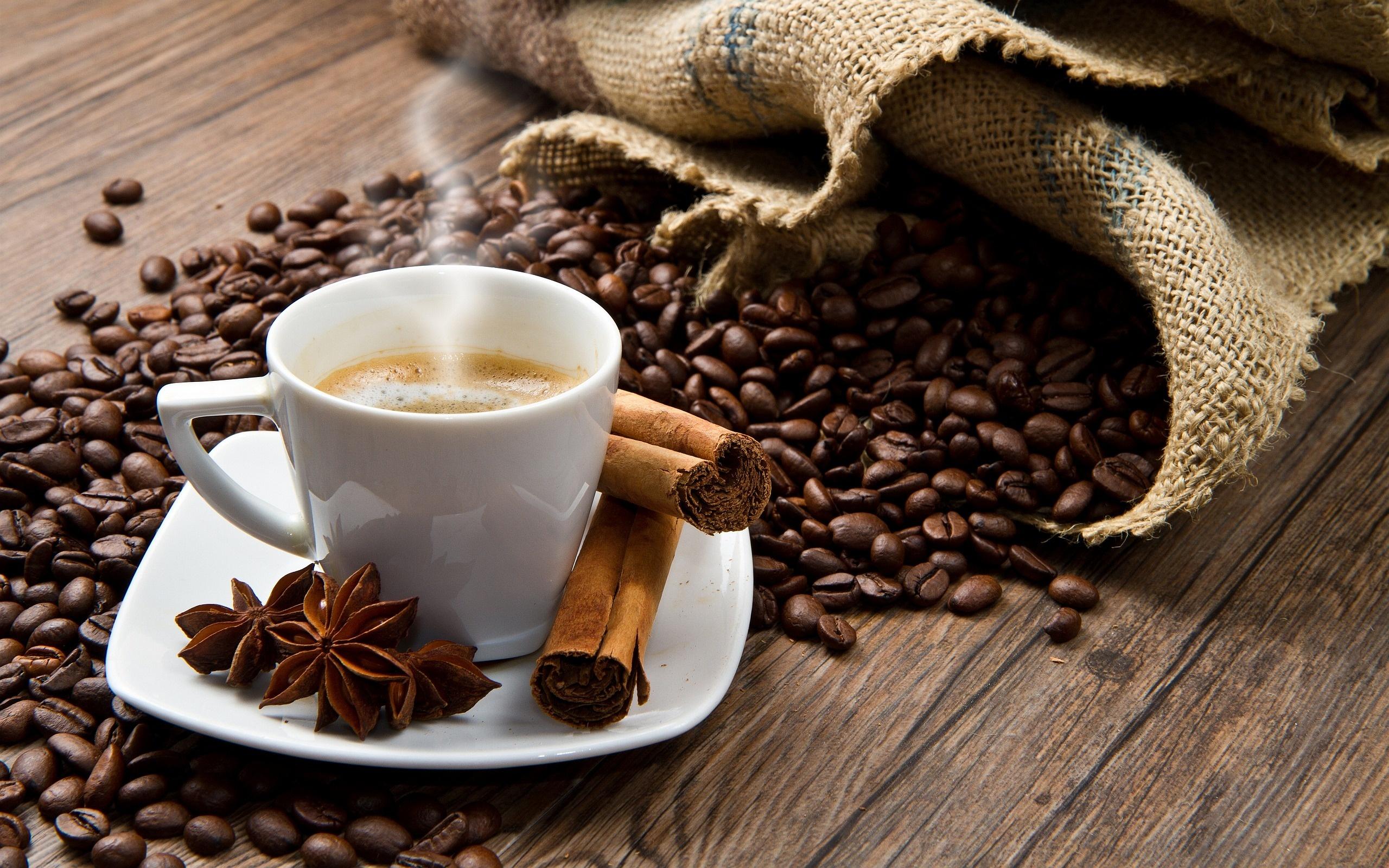 Battle No7 Coffee