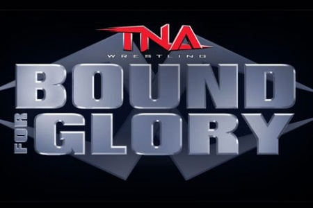 [Résultat] Bound For Glory 2012 386b5e2309e2728a45f79947bc53a649_L_large