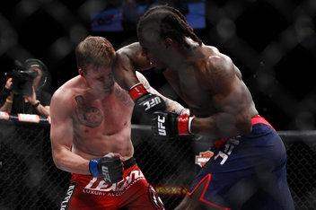 UFC e eventos MMA - Parte II - Página 6 035_bristol_marunde_vs_clint_hester_0436.0_standard_352.0