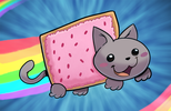 CATS!!!!!!!!!!!! 256731_170x100
