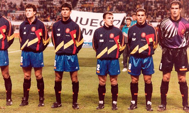 Hilo de la selección de España (selección española) Guardiola_0