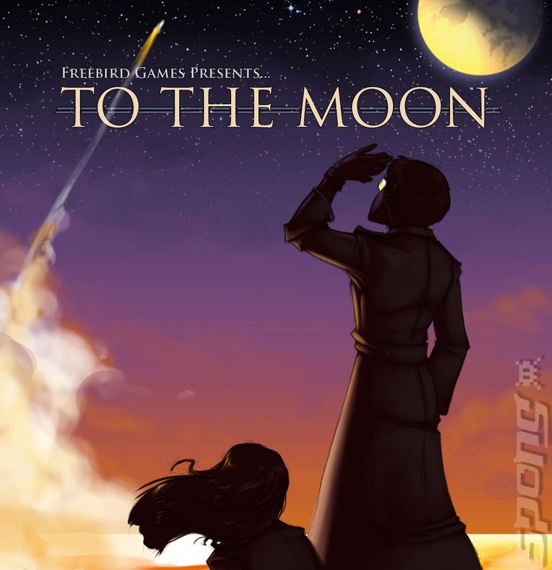 "Recomentacion ""To the Moon"" PC y posibles links de descarga  _-To-the-Moon-_"