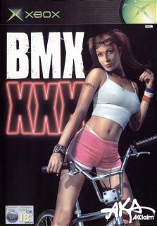 "les ""bikini games"" - Page 3 _-BMX-XXX-Xbox-_"