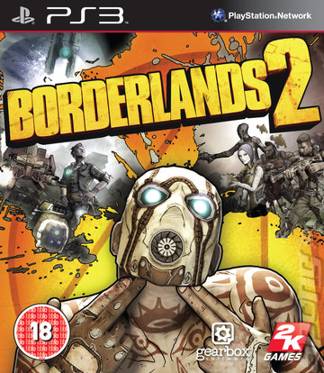 Lista de Jogos de Natal !!! _-Borderlands-2-PS3-_