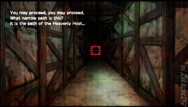 Juegos que tengo en mi PSP o3o _-Corpse-Party-Book-of-Shadows-PSVita-_