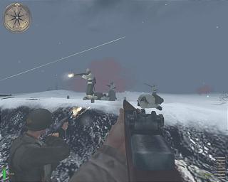 משחקי Medal Of Honor להורדה בלינקים מהירים _-Medal-of-Honor-Allied-Assault-Spearhead-PC-_