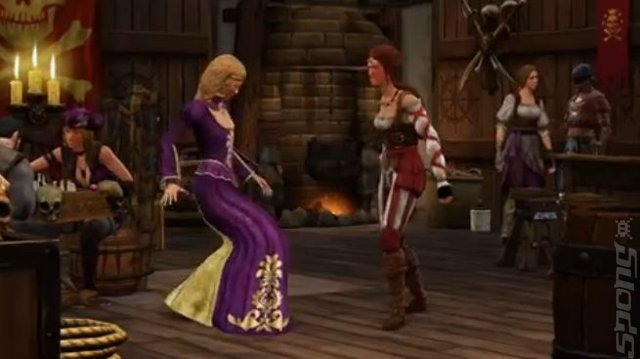 Los Sims Medieval: Piratas y caballeros _-The-Sims-Medieval-Pirates-and-Nobles-PC-_