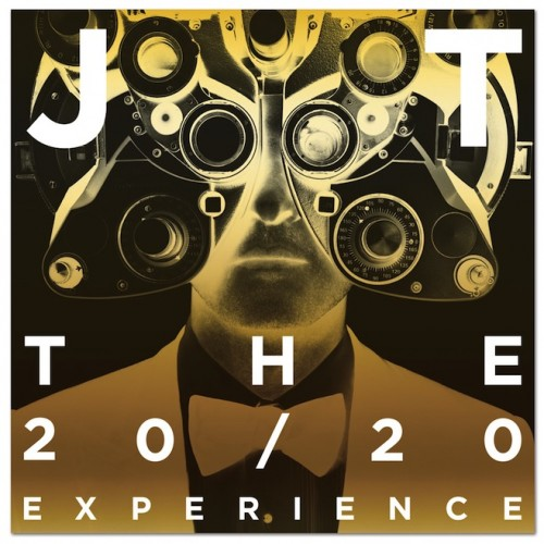 Vos derniers CD achetés - Page 4 Justin_timberlake_20_20_experience_complete_package-500x500