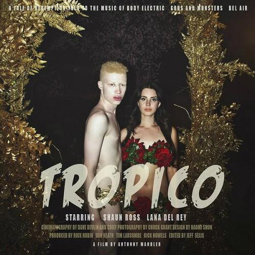 TROPICO Lana_del_rey_tropico_poster_1-500x500