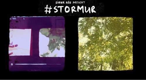 Music 2.0 Sigur_ros_stormur