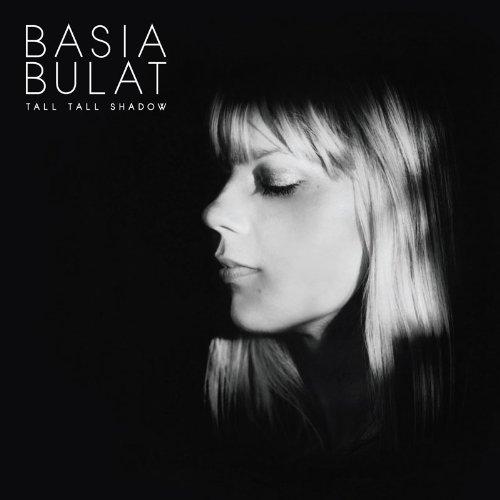 # Tu Top de Álbumes del 2013 Basia-Bulat-Tall-Tall-Shadow